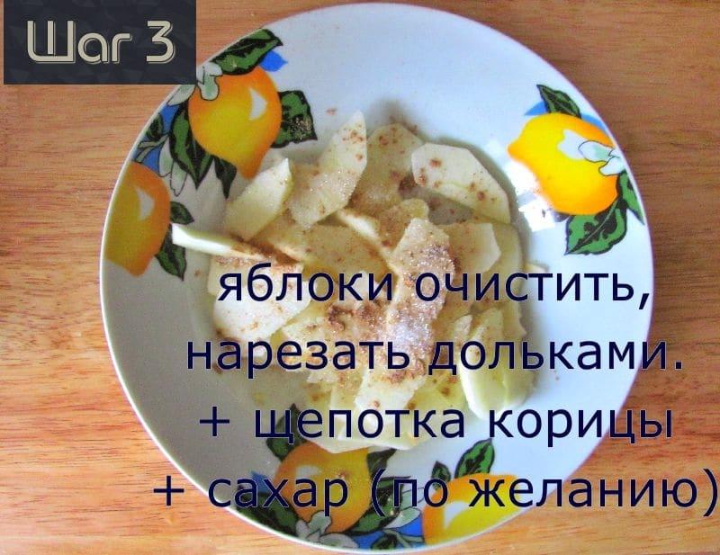 IMG_06951