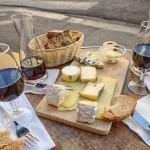 Еда Франции