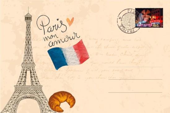 Словарь французской кухни