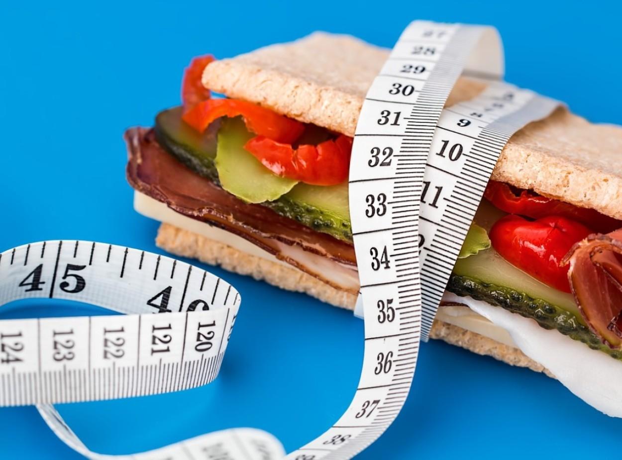 Французская диета для похудения. Почему французы едят и не толстеют