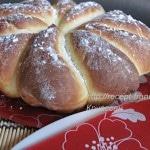 Пирог «Семейный» — пирог для всей семьи с разными начинками