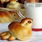 Жаворонки – красивые булочки, красивые традиции