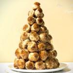 Сладкая Франция – какие сладости попробовать в патиссерии