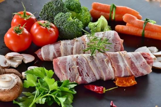 Органический продукт, или Какая еда экологически чистая