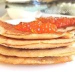Масленица: обряды, дни блинов, рецепты
