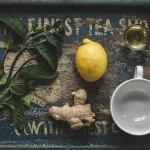 В каких продуктах больше витамина С