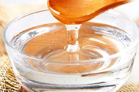 Сироп глюкозы – что это? Чем заменить?