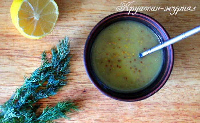 салат из помидоров, ветчины и огурца, приготовление