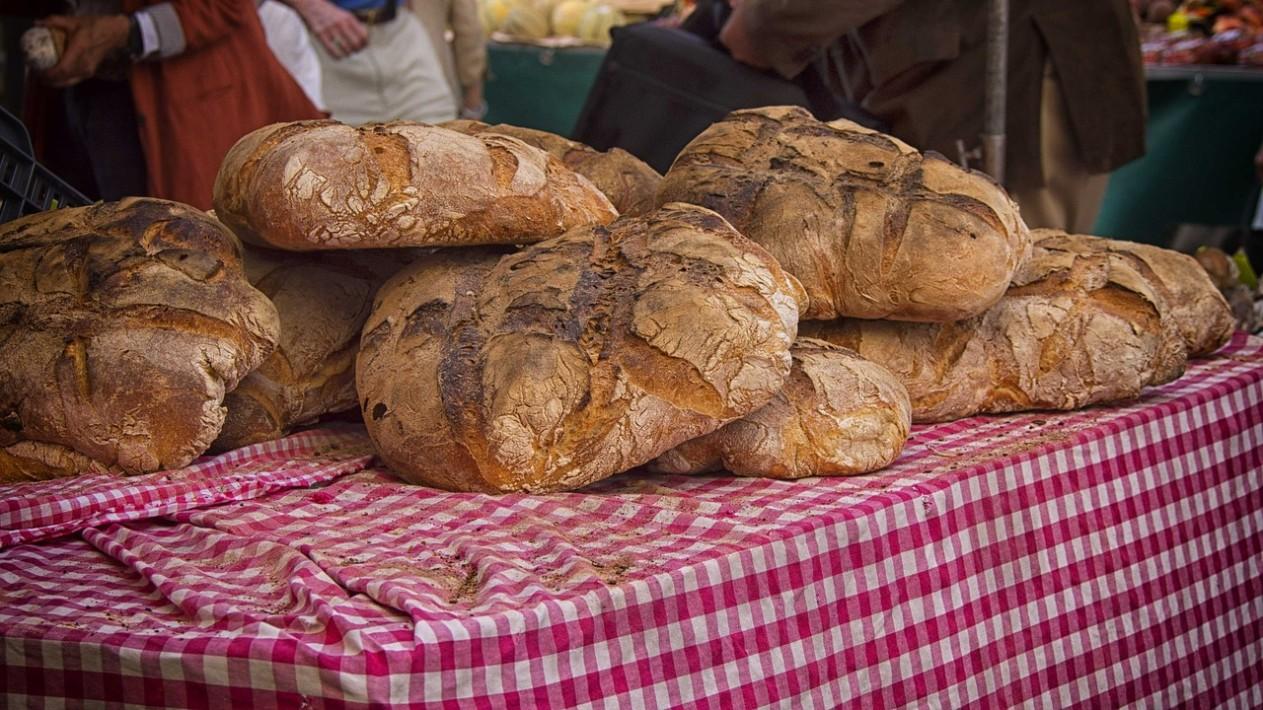 bread-546589_1280