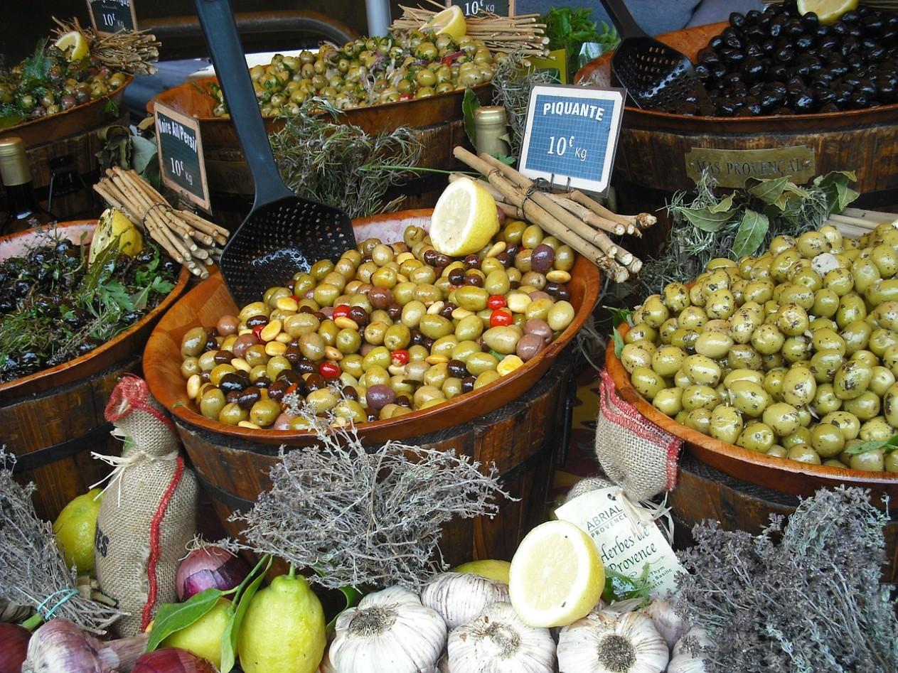 provence-market-173065_1280