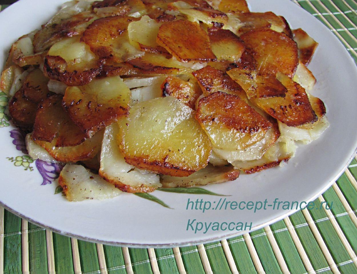 kartofel anna recept