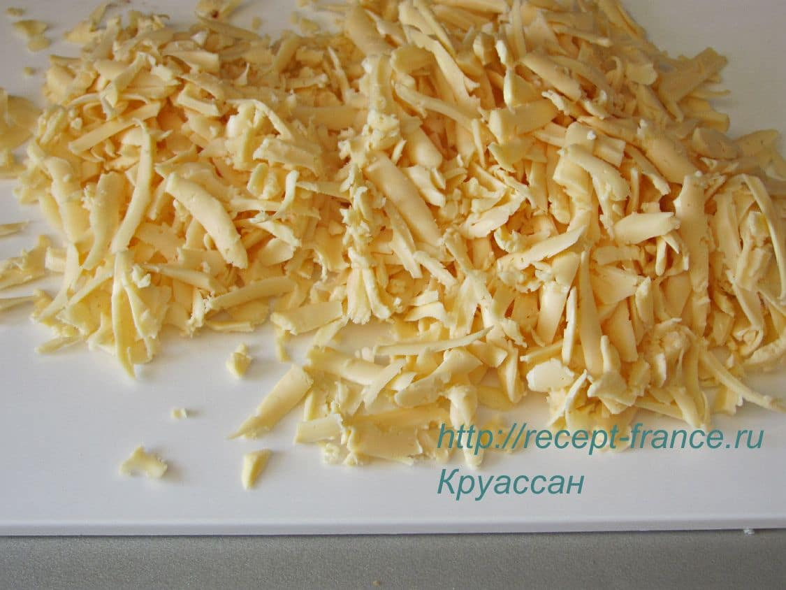 prigotovlenie  sirnih grenok