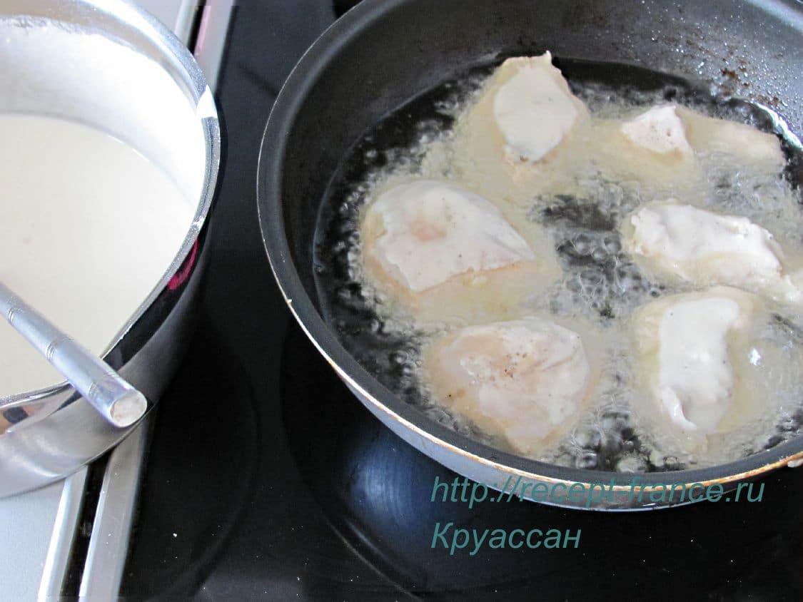 kurica_ jarennaya v teste