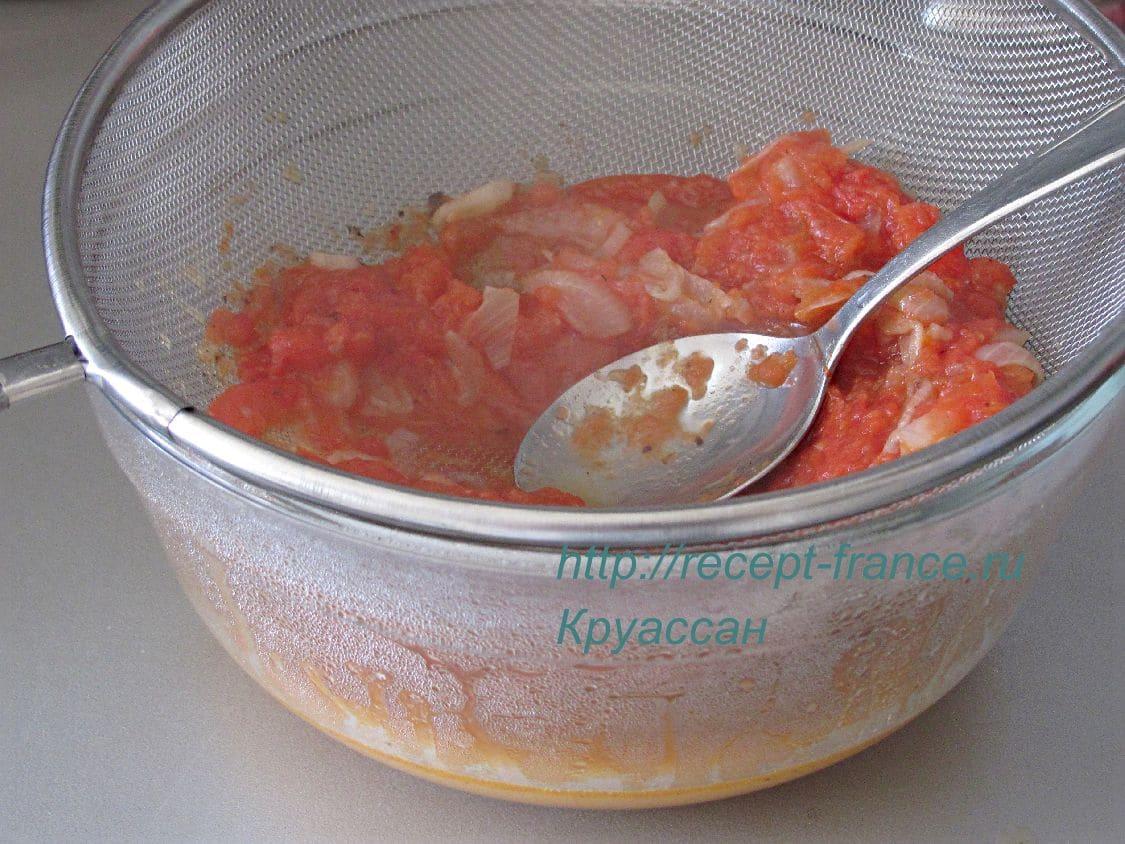 recept tushenoi kambali
