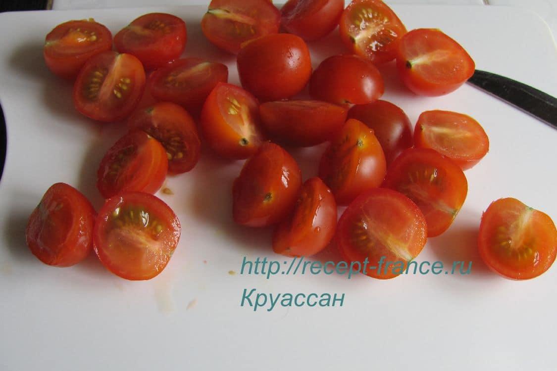 kak prigotovit salat nisuaz