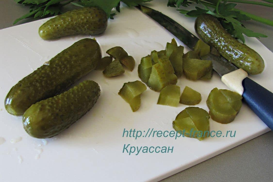 kak prigotovit salat iz kornya seldereya