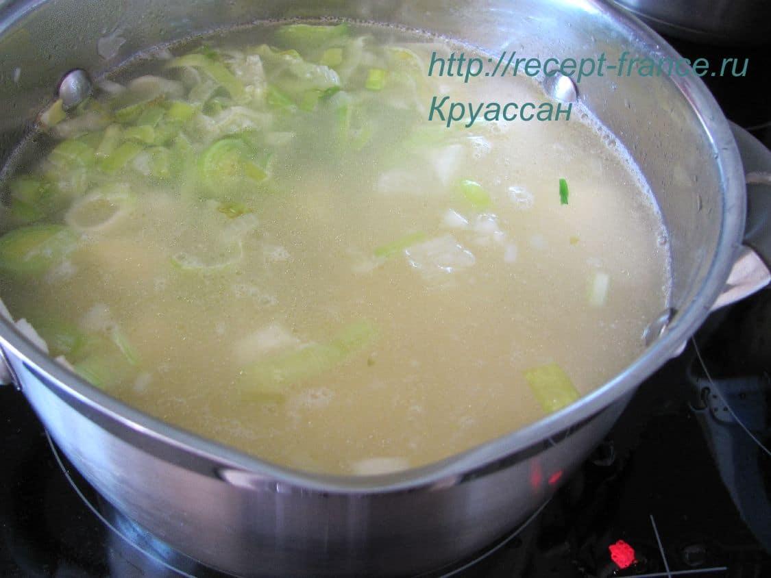 sup s lukom_poreem prigotovlenie
