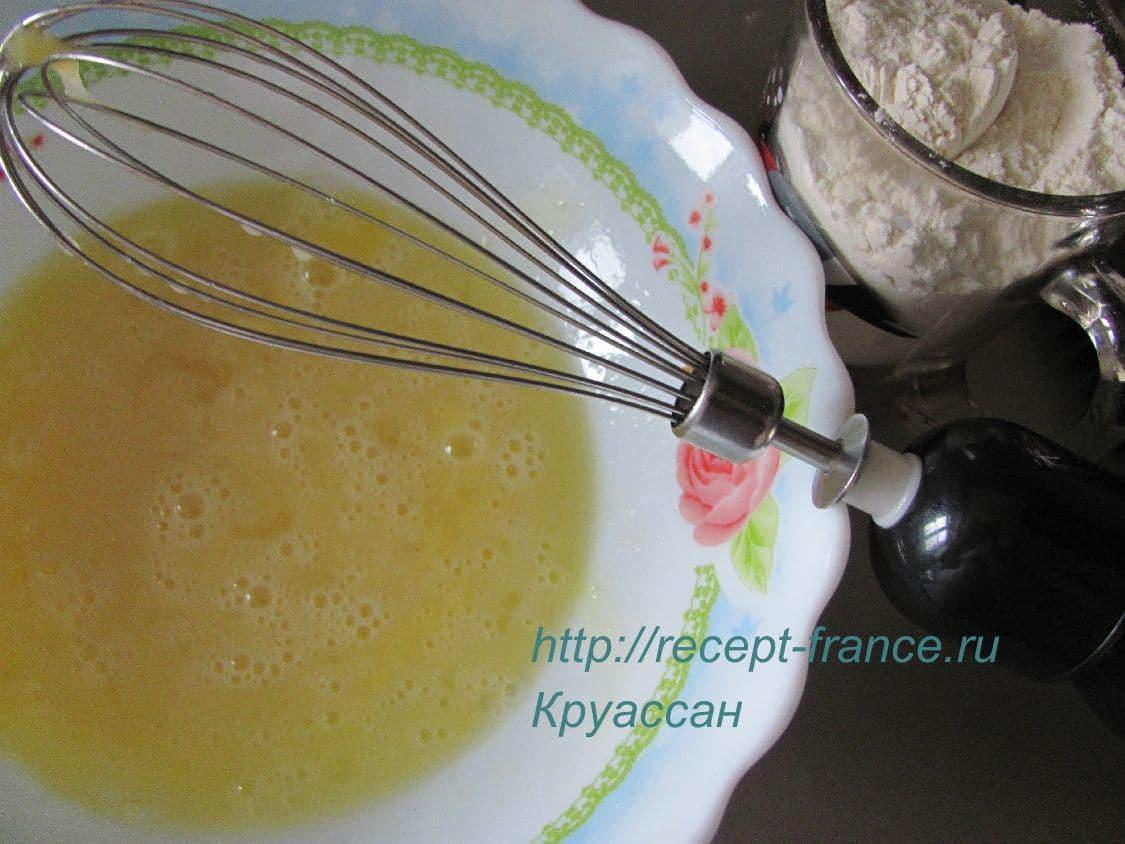 prigotovlenie klafuti s chereshnei