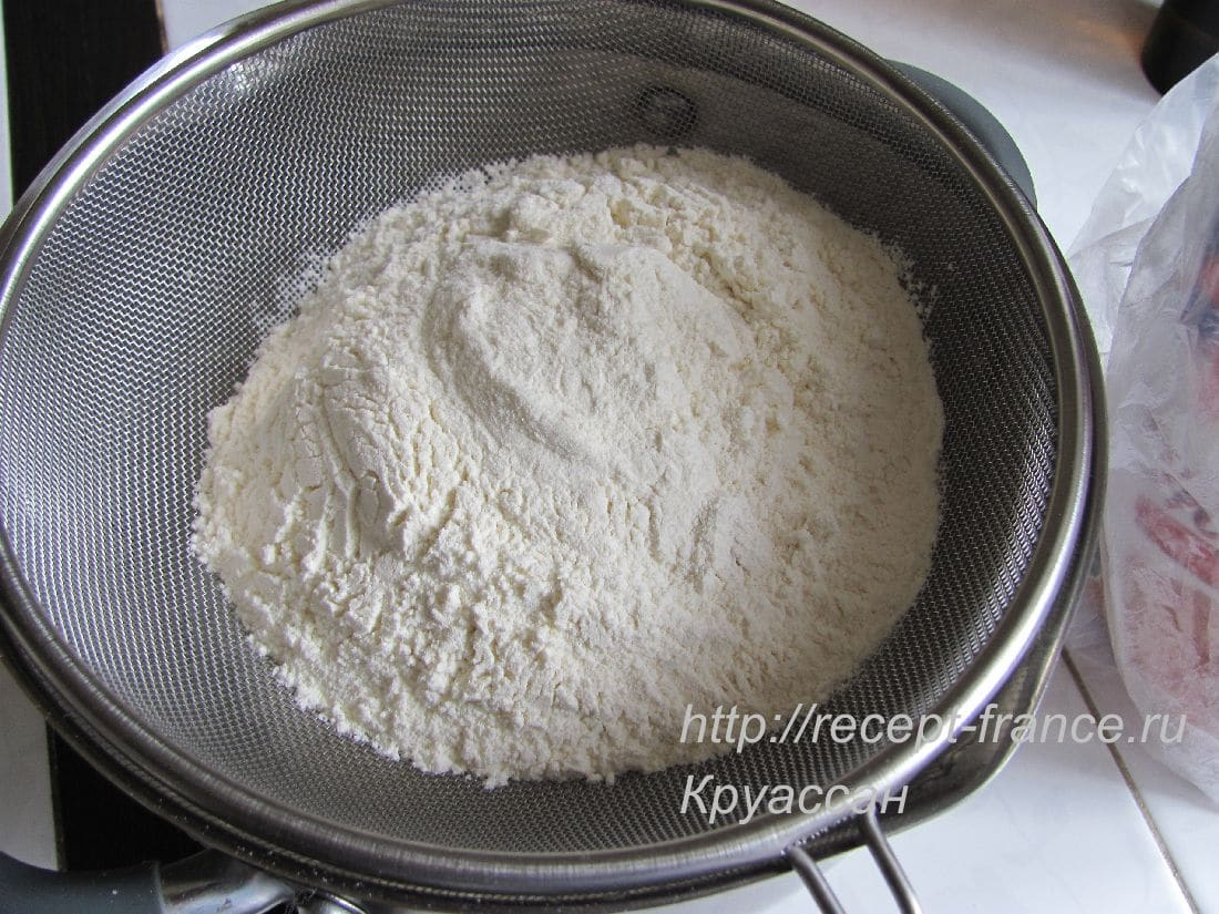 как приготовить  мягкое печенье
