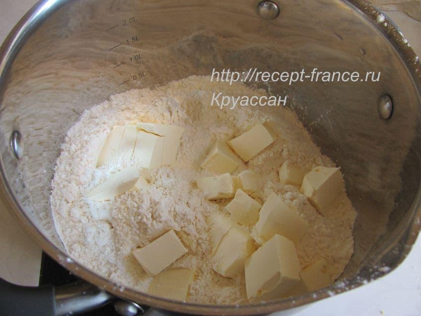 как приготовить пирог с помидорами